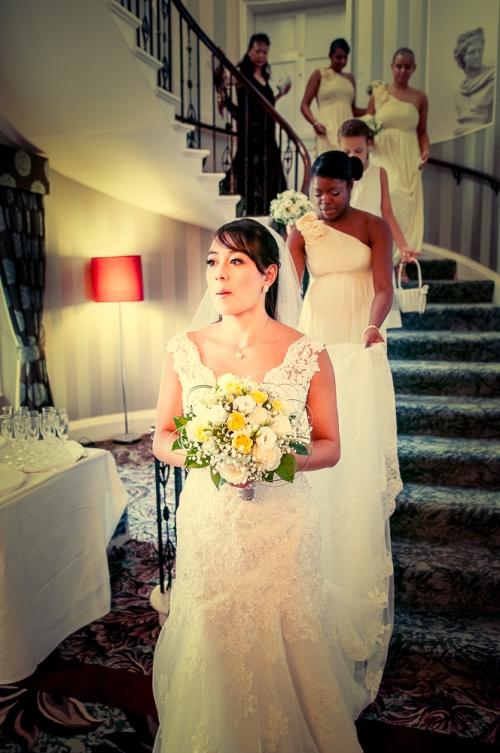 wedding photographer in london (24 of 1)