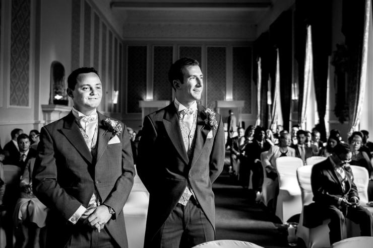 wedding photographer in london (25 of 1)