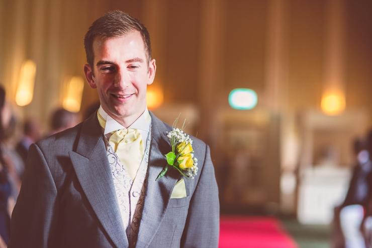 wedding photographer in london (26 of 1)