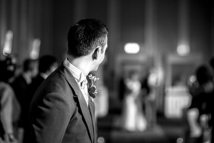 wedding photographer in london (27 of 1)