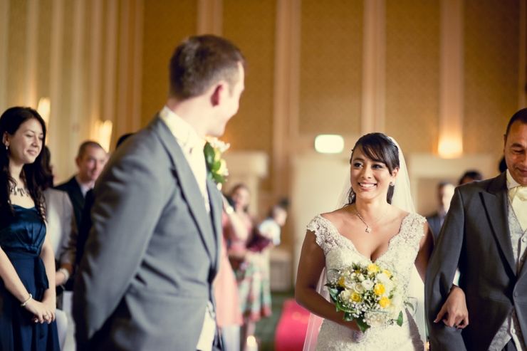 wedding photographer in london (28 of 1)