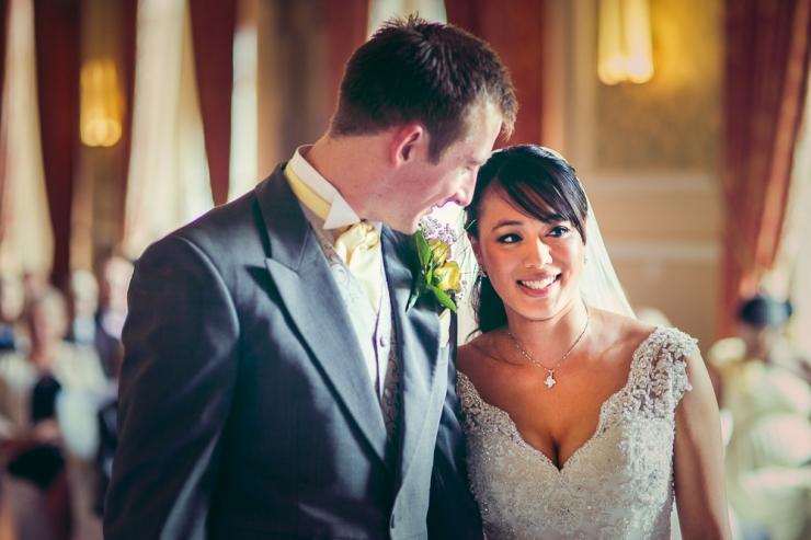 wedding photographer in london (29 of 1)