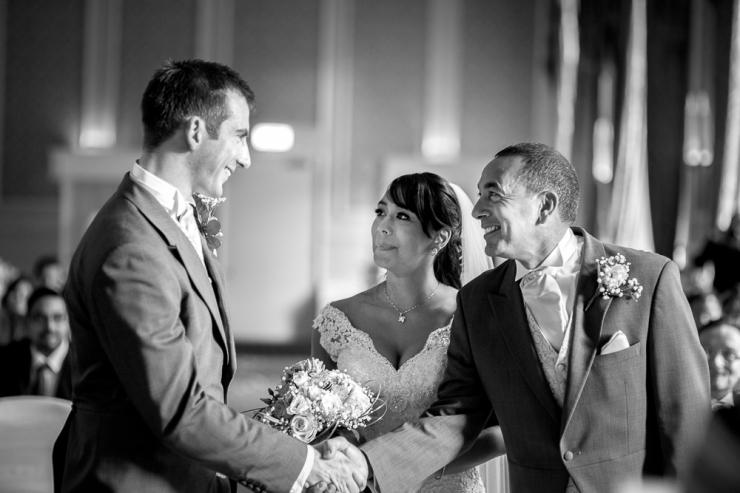 wedding photographer in london (30 of 1)