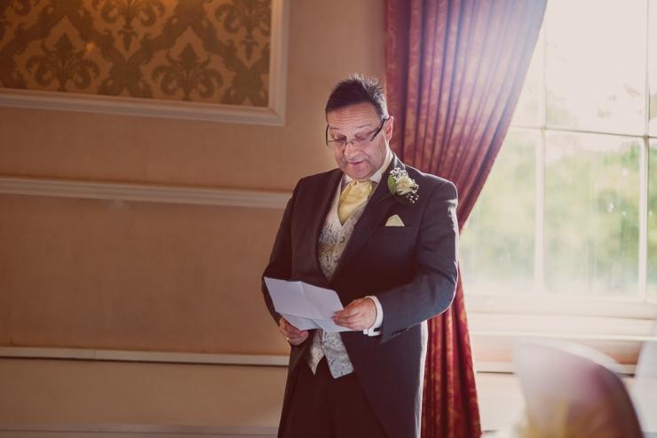 wedding photographer in london (31 of 1)