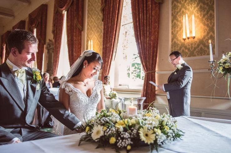 wedding photographer in london (32 of 1)