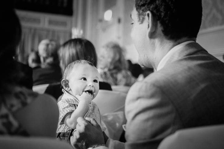 wedding photographer in london (33 of 1)