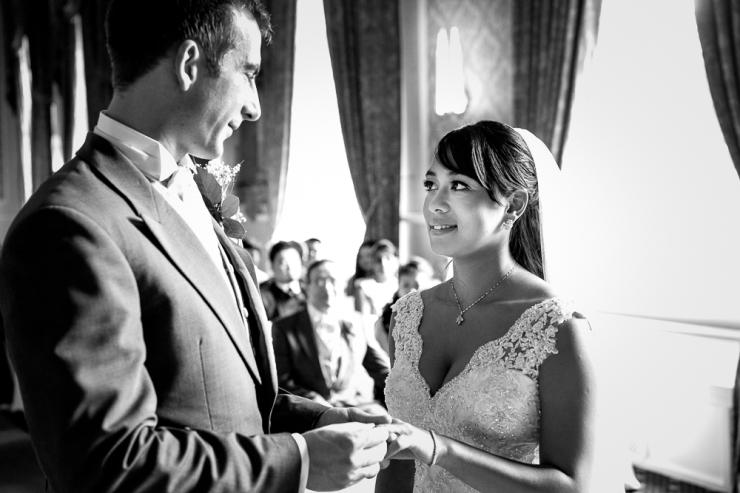 wedding photographer in london (34 of 1)