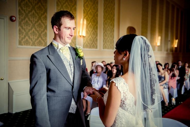 wedding photographer in london (35 of 1)
