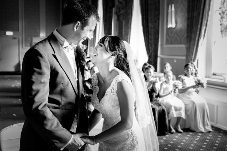 wedding photographer in london (36 of 1)