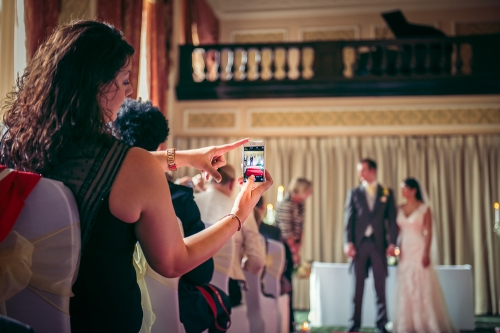 wedding photographer in london (37 of 1)