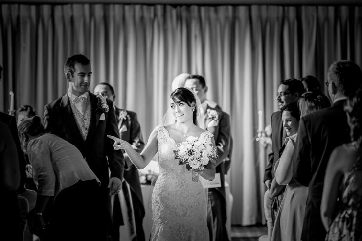 wedding photographer in london (38 of 1)