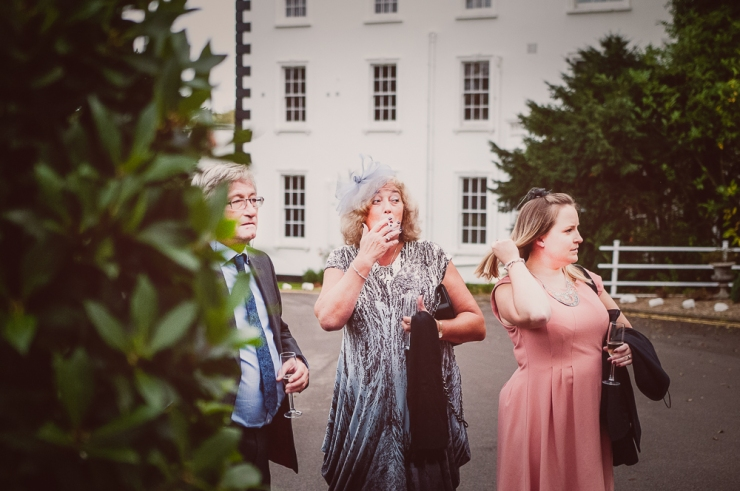wedding photographer in london (39 of 1)