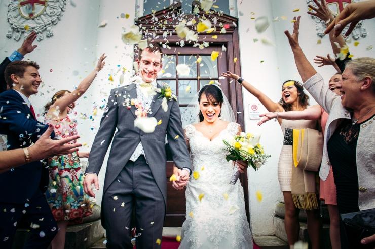 wedding photographer in london (40 of 1)
