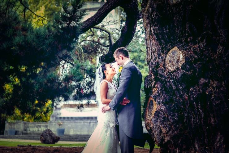 wedding photographer in london (43 of 1)
