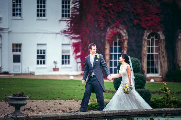 wedding photographer in london (44 of 1)