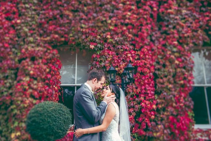 wedding photographer in london (46 of 1)