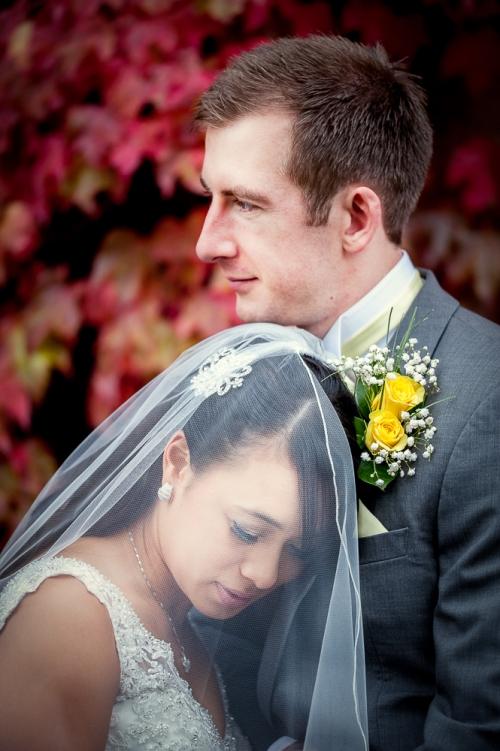 wedding photographer in london (47 of 1)