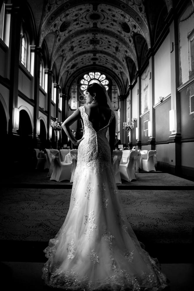 wedding photographer in london (48 of 1)