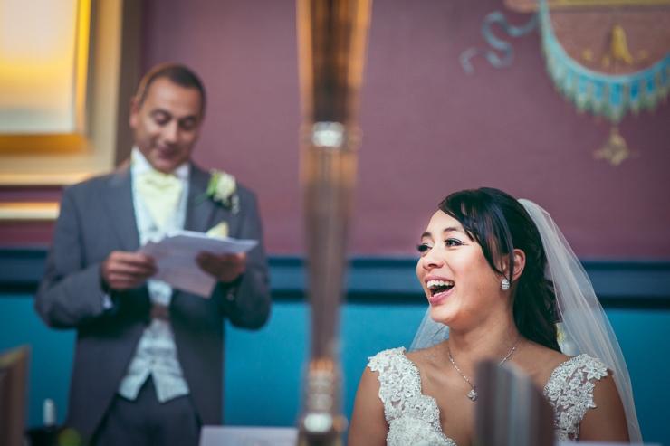 wedding photographer in london (50 of 1)