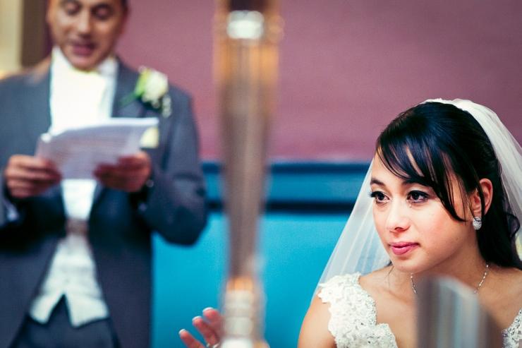 wedding photographer in london (51 of 1)
