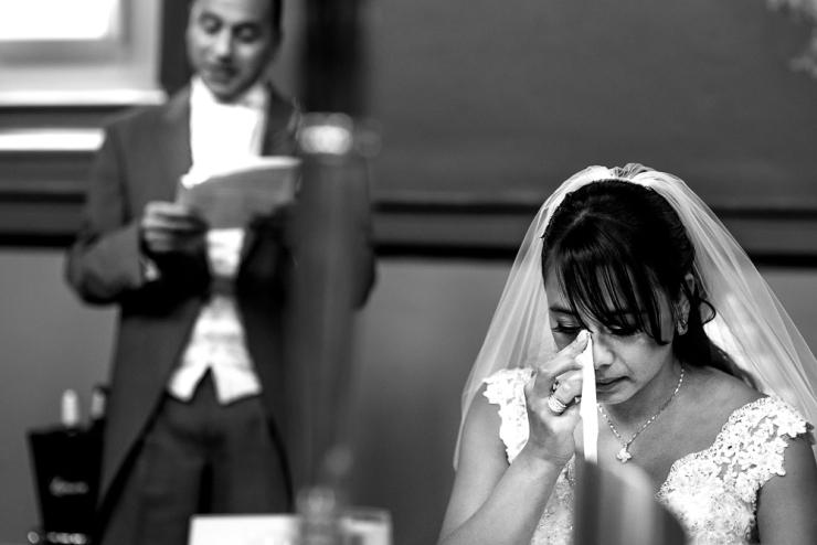wedding photographer in london (52 of 1)