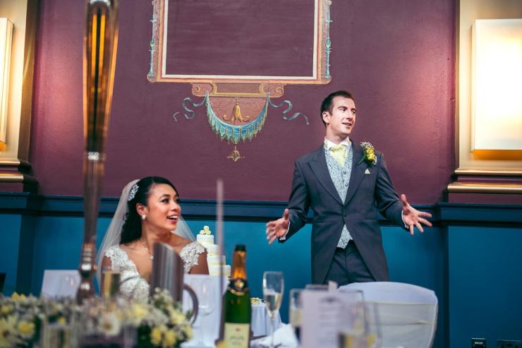 wedding photographer in london (53 of 1)