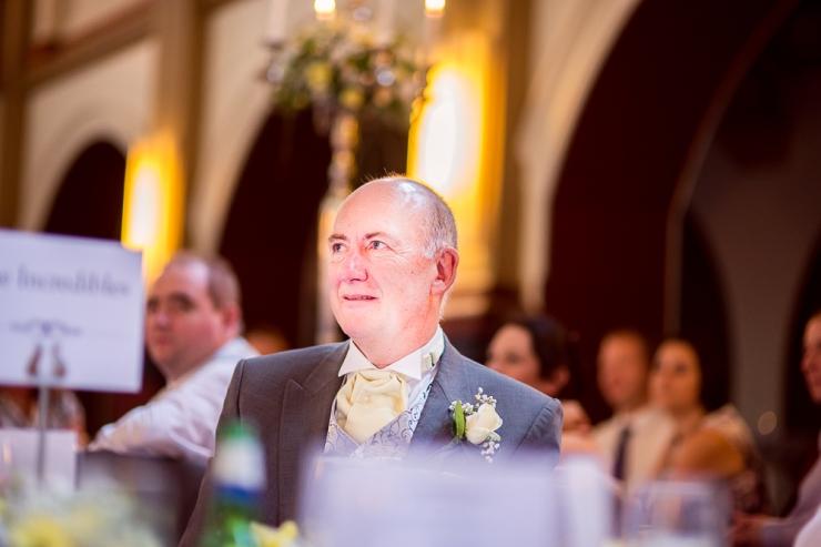 wedding photographer in london (55 of 1)