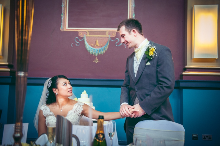 wedding photographer in london (56 of 1)