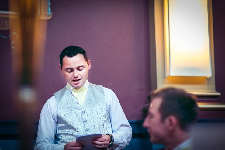 wedding photographer in london (57 of 1)