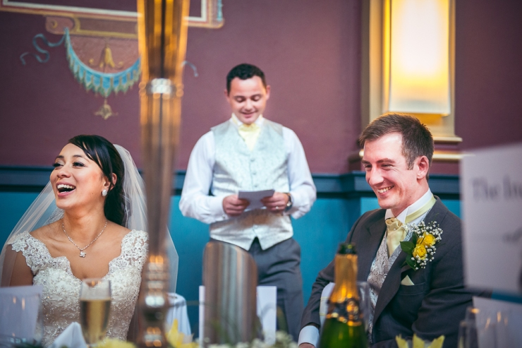 wedding photographer in london (58 of 1)