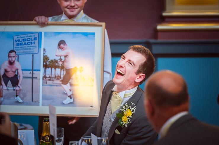 wedding photographer in london (59 of 1)