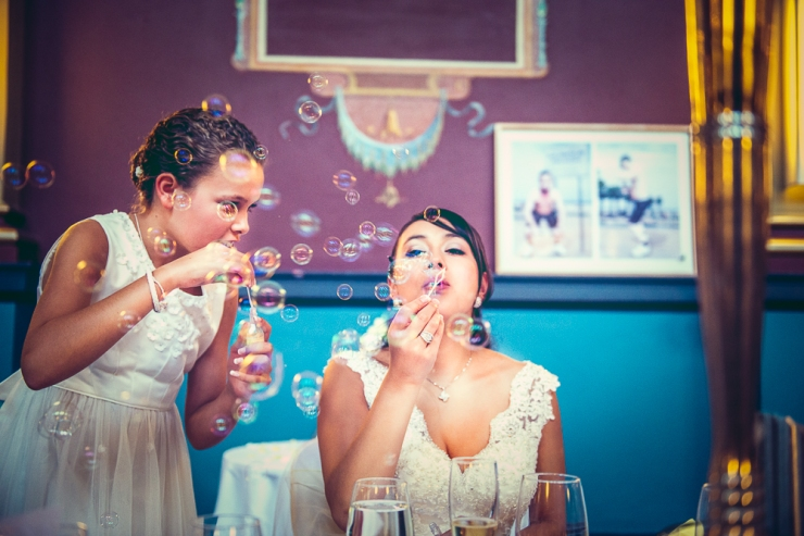 wedding photographer in london (60 of 1)