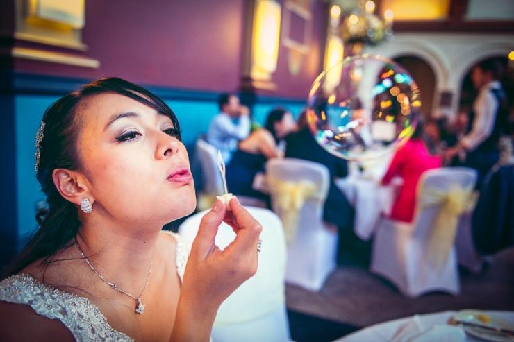 wedding photographer in london (61 of 1)