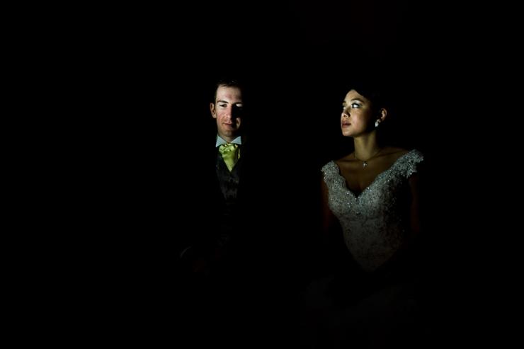 wedding photographer in london (62 of 1)