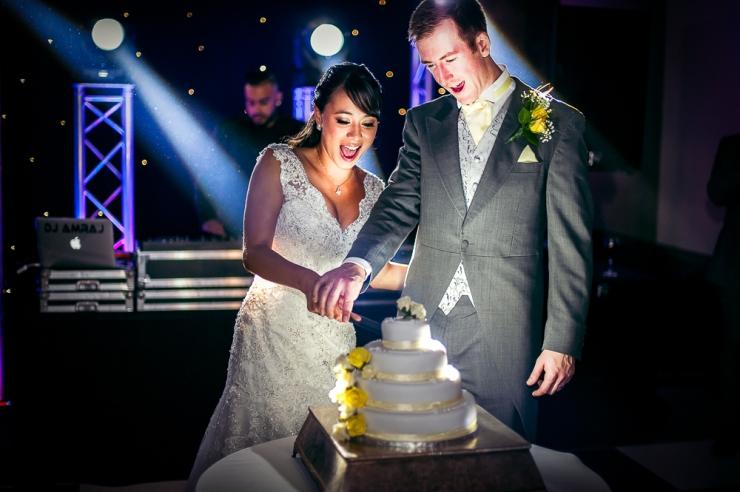 wedding photographer in london (67 of 1)