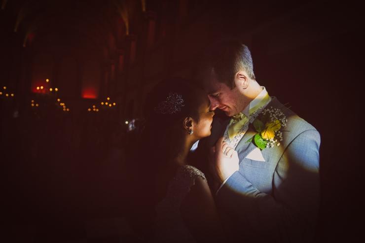 wedding photographer in london (69 of 1)