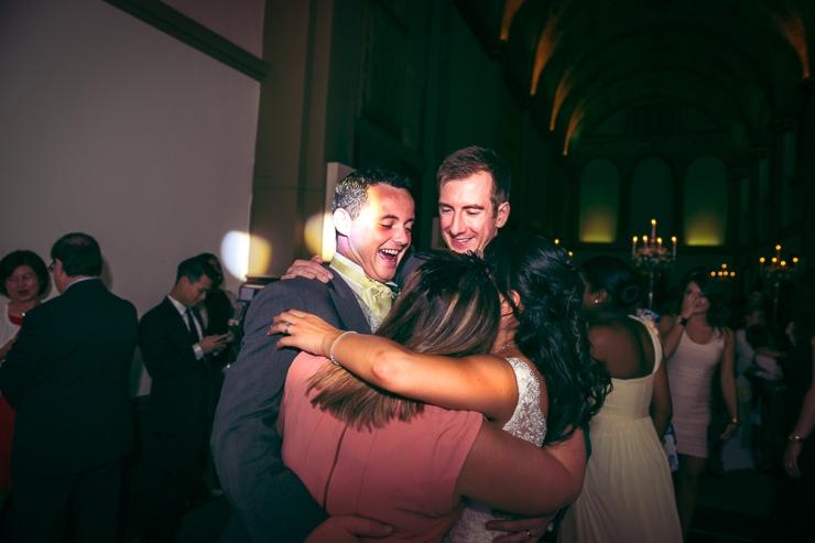 wedding photographer in london (70 of 1)