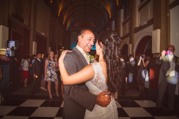 wedding photographer in london (71 of 1)