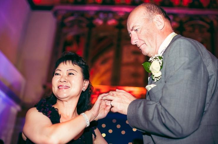 wedding photographer in london (73 of 1)