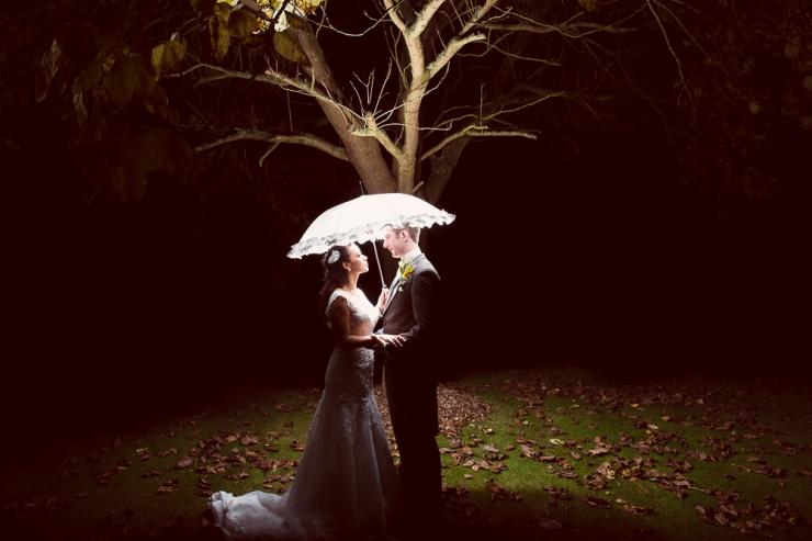 wedding photographer in london (74 of 1)