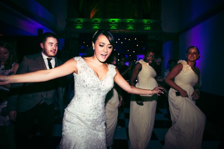 wedding photographer in london (79 of 1)
