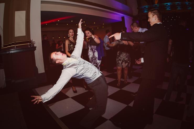 wedding photographer in london (80 of 1)