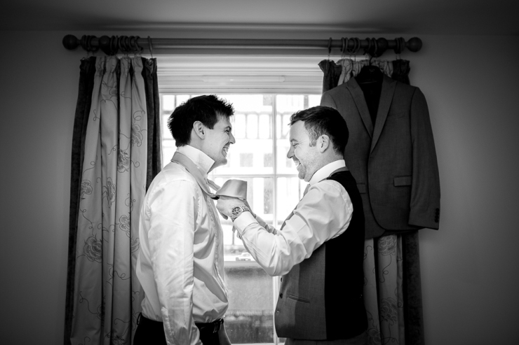 wedding photographer in LONDON (11 of 1)