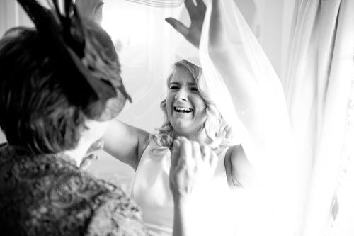 Wedding Of Lauren & Jack (24 of 1)