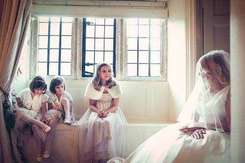 Wedding Of Lauren & Jack (26 of 1)