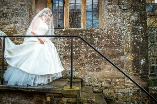 Wedding Of Lauren & Jack (27 of 1)