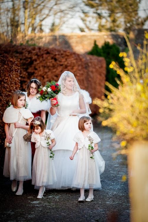Wedding Of Lauren & Jack (28 of 1)