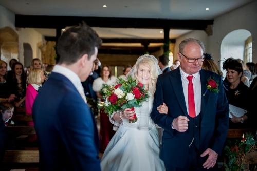Wedding Of Lauren & Jack (31 of 1)