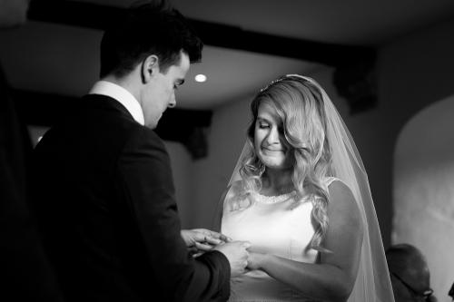 Wedding Of Lauren & Jack (36 of 1)
