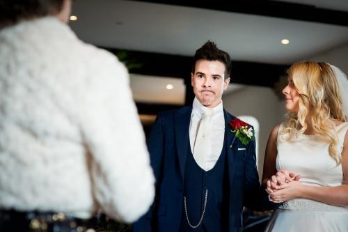 Wedding Of Lauren & Jack (37 of 1)